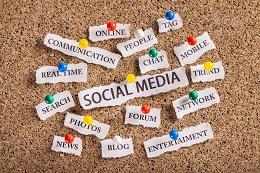 SEO Agentur für Social Media Management